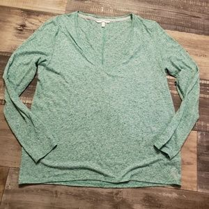 Victoria's secret long sleeve